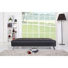 gold sparrow henderson sleeper sofa wayfair idolza