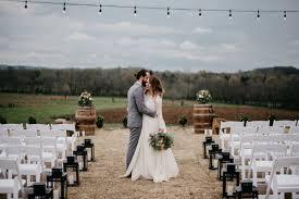wedding videography nashville myers photography videography nashville wedding