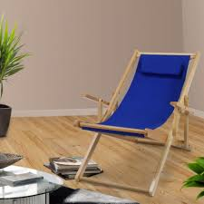 sling back chair cushions choice comfort your cushions