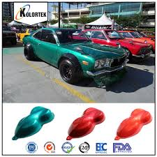 china auto color pearl china auto color pearl manufacturers and