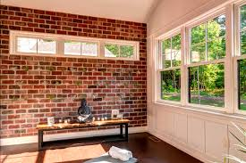 Home Yoga Room by Home For Sale In Harrisburg Pafarinelli Construction Inc
