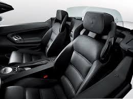 Lamborghini Gallardo Coupe - lamborghini gallardo coupe 2003 2013 driving u0026 performance