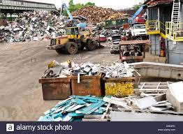 auto junkyard birmingham al city junk yard stock photos u0026 city junk yard stock images alamy