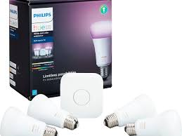 cheap smart home products 8 high tech products to ease you into a smart home inverse