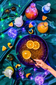 orange and purple halloween town background best 25 halloween punch bowl ideas on pinterest halloween punch