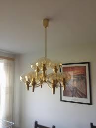 fixtures light french art deco lighting fixtures art deco