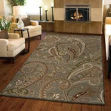 7 X 8 Area Rugs 5 7 Area Rugs Mind Boggling Area Rugs 5 X 7 Rugs 5 8 Area Rugs