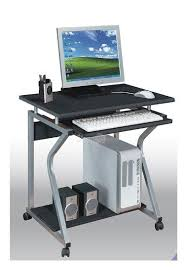 What Is The Meaning Of Desk What Is The Best Idea For Buy Modular Office Furniture Online