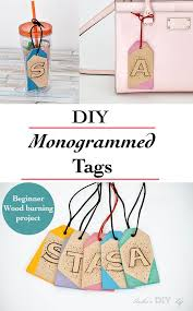 Fun Wood Projects For Beginners by 595 Best Easy Diy And Craft Projects Images On Pinterest Crafts