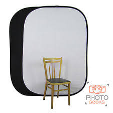 collapsible backdrop collapsible background backdrops ebay