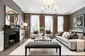 Interior Design  David Phillips Housing - Housing interior design