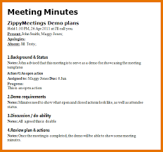 7 minutes format itinerary template sample