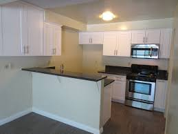 1 Bedroom Apartments For Rent Manhattan Beach
