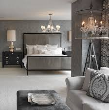Bedroom Chandelier Lighting Decorative Chandelier Ideas For Master Bedroom Décor Trends4us