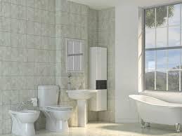Kitchen Wall Tiles Kitchen Walls Kitchens Ctm Breathtaking Tile Zhydoor