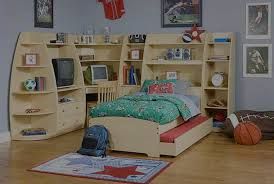 Inexpensive Kids Bedroom Furniture by Cheap Childrens Bedroom Furniture Sets With Cheap Kids Bedroom