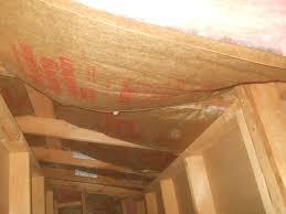insulation types and r value info for bpi exam bpi