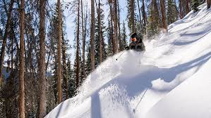 winter park season passes lift tickets