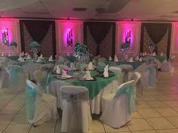 reception banquet halls reception banquet halls la onda banquet halls