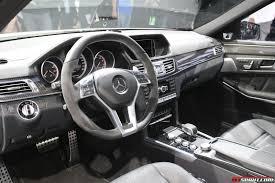 E63 Amg Interior All Types 2013 C63 Amg Interior 19s 20s Car And Autos All
