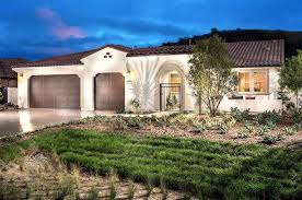 single story houses san diego new single story homes for sale dreamwellhomes