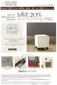 25 best cart abandon emails home and garden images on pinterest ballard designs abandoned cart email 2 2014