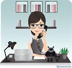 travaux de bureau recherche secretaire bilingue fr nl pour travaux de bureau 2ememain be