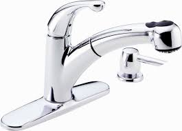 kitchen faucet replacement 3 home decoration