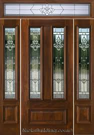 garage glass doors tips menards garages 16x7 garage door lowes garage doors at