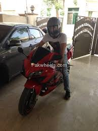 second hand honda cbr 600 for sale used honda cbr 600rr 2004 bike for sale in lahore 108254 pakwheels