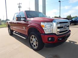 new and used ford f 250 super dutys for sale in oklahoma ok