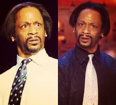 Katt Williams Meme Generator - katt williams meme meme generator