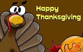happy thanksgiving a message from the turkey liberation army