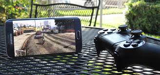 how to play runescape on android how to play your favorite ps4 remotely on any android device