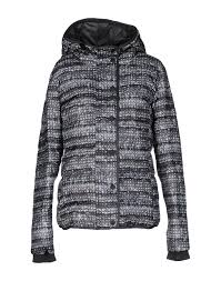 exclusive sale replay women coats and jackets online in uk