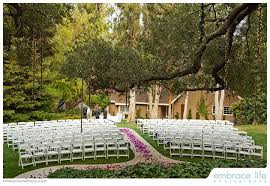 Wedding Locations The Best Wedding Venues In Malibu Brides