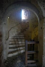 Historical Description Of Suffolk England 447 Best Castles 45 Images On Pinterest Windsor Castle Castle