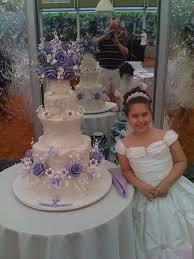 sophia u0027s first holy communion jackie u0027s cake boutique