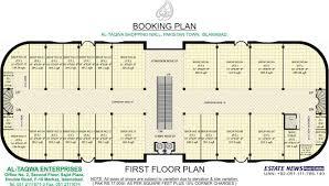 shopping center floor plan shopping mall floor plans house plans mall floor plan floordecorate