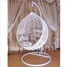 Modern Ball Chair Rocking Rattan Chair Hanging Ball Chair Ball Chair Modern Hammocks