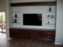home decor entertainment unit with fireplace grey bathroom wall