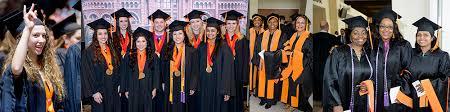 Utmb Help Desk Commencement Graduation Utmb Of Nursing In Galveston Texas