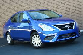 canap cars the least expensive cars