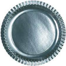 paper plates disposable paper plate in delhi disposable kagaz ki plate