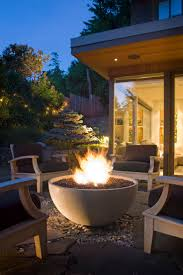 Patio Lighting Options by 1087 Best Outdoor Living Images On Pinterest Gardens Gardening