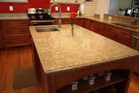 panier coulissant pour meuble de cuisine cuisine panier coulissant pour meuble de cuisine avec cyan couleur