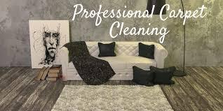 Sofa Cleaning Adelaide Carpet Cleaning U2013 Salahstetie Blog