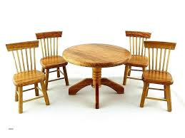 round oak kitchen table round oak table and 4 chairs oak dining table and 4 chairs round oak