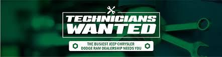 cbell chrysler jeep dodge ram beaverton s northwest jeep chrysler dodge ram in oregon
