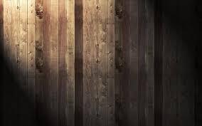 wood wallpaper 25 8k desktop wallpaper